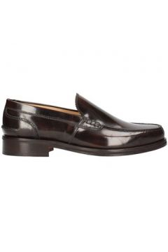 Chaussures J.b.willis 300-17(115594613)