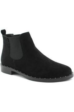 Boots Grunland GRU-I18-PO1433-NE(98757958)