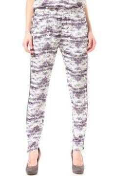 Pantalon Minimum DENNIE(98454137)