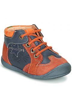 Boots enfant Catimini CARACAL(127921706)