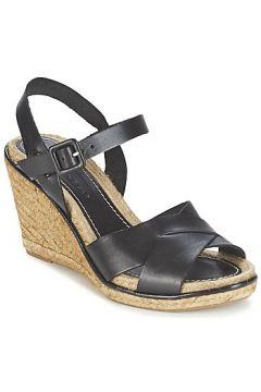 Sandales Nome Footwear ARISTOT(127941532)