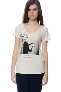 Broadway T-Shirt(113949259)