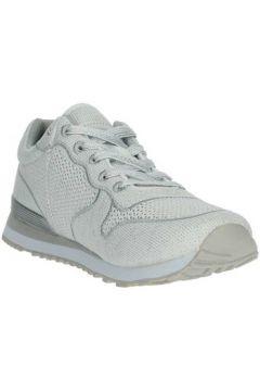 Chaussures Everlast EV617(115572643)