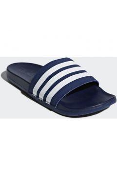Claquettes adidas Claquette Adilette Comfort(127949337)