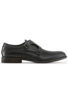 Chaussures Made In Italia - celso(127982095)