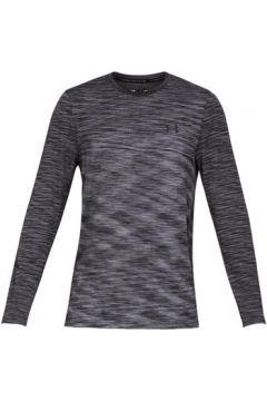 T-shirt Under Armour Maillot Vanish Seamless Ls(115553986)