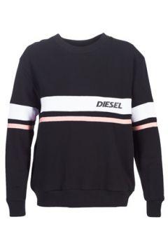 Sweat-shirt Diesel PHYLO(98517030)