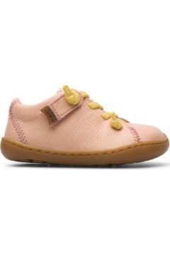 Baskets enfant Camper Chaussures cuir PEU CAMI(127962781)