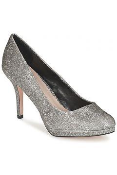 Chaussures escarpins Menbur YEDRA(115470709)