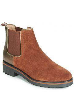 Boots Karston ONKIX(127946061)