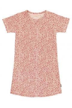 Kleid aus Bio-Baumwolle(117295917)