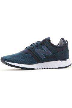 Boots New Balance 247(127973373)