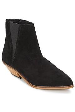 Boots Shellys London CHAN(98746323)