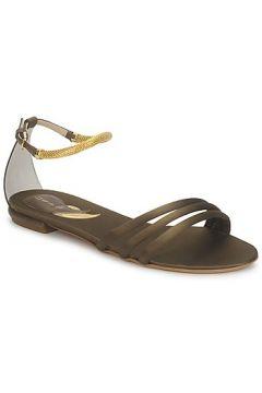 Sandales Etro 3461(115457150)