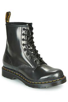 Boots Dr Martens 1460 W(127899279)