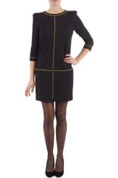 Robe Brigitte Bardot BB43043(115457881)