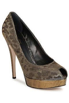 Chaussures escarpins Sebastian TESS(115457289)