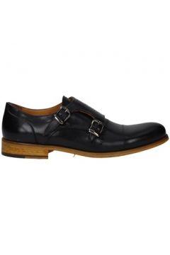 Chaussures Veni B0021(128033407)