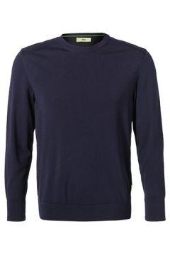 CINQUE Pullover Cidavid 6002-5503/69(117707739)