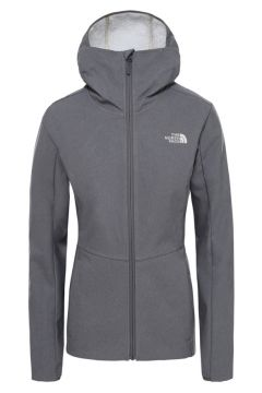 The North Face Mont(122401917)