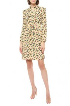 Платье Max&Co(124901398)
