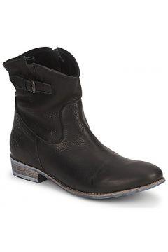 Boots Maruti LICATA(115457436)