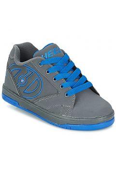 Chaussures à roulettes Heelys PROPEL 2.0(115599107)