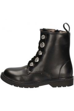 Boots enfant Asso AG-33(88614704)