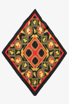 Koton Kadın Desenli Sal(124963384)
