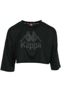 Blouses Kappa Authentic Anak(115405455)