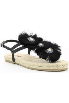 Sandales Pare Gabia Caline(101594247)