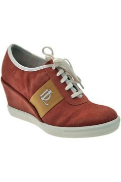 Chaussures Donna Loka 60espadrillesoccasionnellesSneakers(127857474)