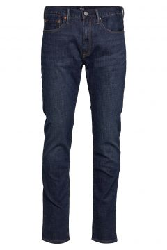 Slim Jeans With Gapflex Slim Jeans Blau GAP(114801750)