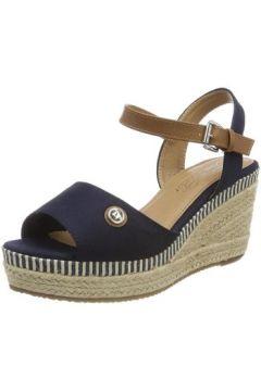 Sandales Tom Tailor 48907(88695208)
