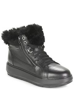 Boots Geox D KAULA B ABX(115402214)