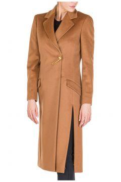 Women's wool coat(118300147)