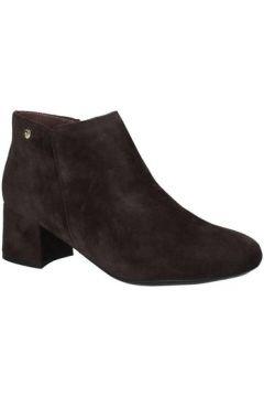 Boots Stonefly 210316(115656853)