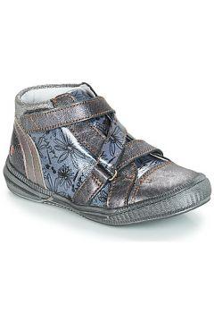 Boots enfant GBB RADEGONDE(88466190)