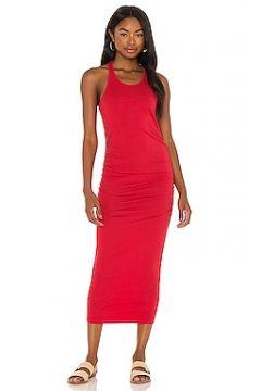 Платье миди - Michael Stars(125447561)