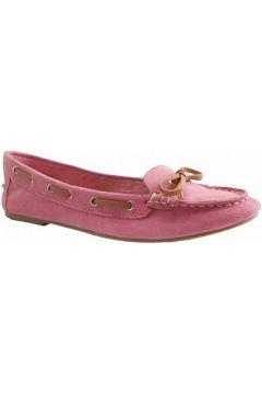 Chaussures L\'atelier Tropezien CHR106(88711153)