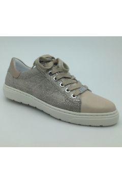 Chaussures Ara 12-33803-05(115500425)