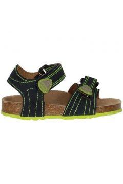 Sandales enfant Asso 64205(115576003)