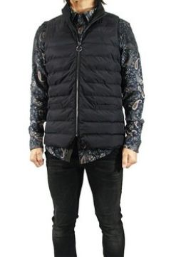 Doudounes Pearly King PANCHO(115436000)