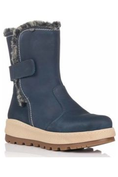 Bottes On Foot 35003(128005107)