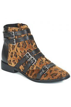 Boots Le Temps des Cerises IZY(115400509)