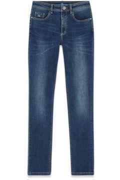 Jeans TBS JEANSFIT(101577218)