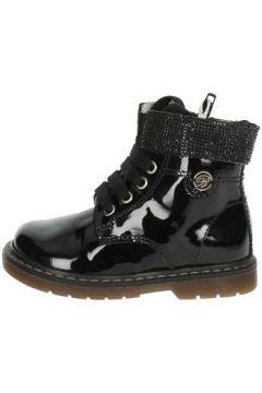 Boots enfant Blumarine C1202(115571354)