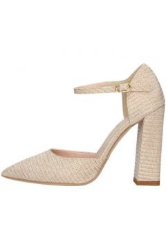 Chaussures escarpins Onako Pamelita2(115594769)