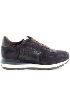 Chaussures Atlantic Stars ANTAR DB 08N(115629610)