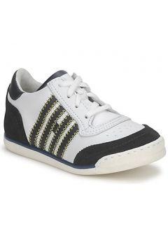 Chaussures enfant Hip ARCHIK(115457215)